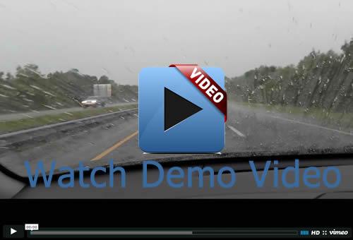 NANOVATIONS USA VIDEO